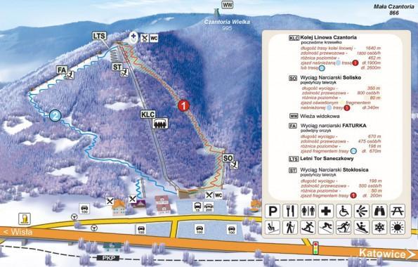 Mapa-Czantoria-20x13-szczegolowa1-595x380