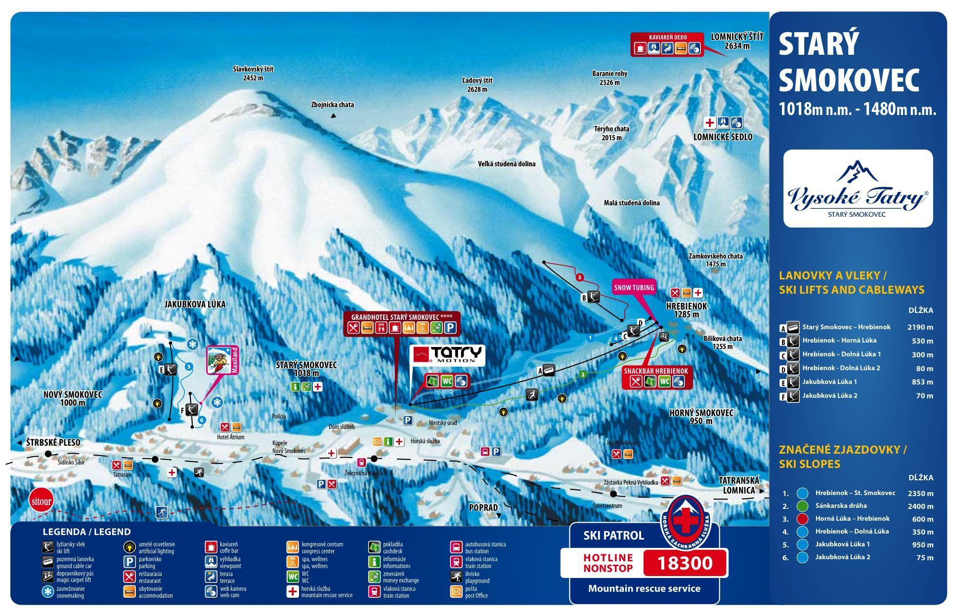 mapa-smokovec-2011