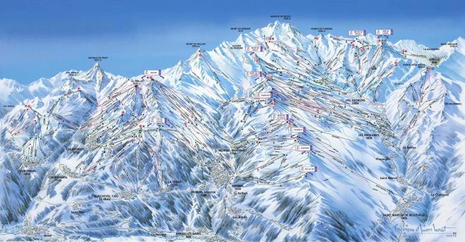 trois-vallees-ski-map-3