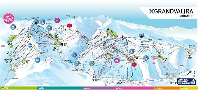 map-grandvalira-color