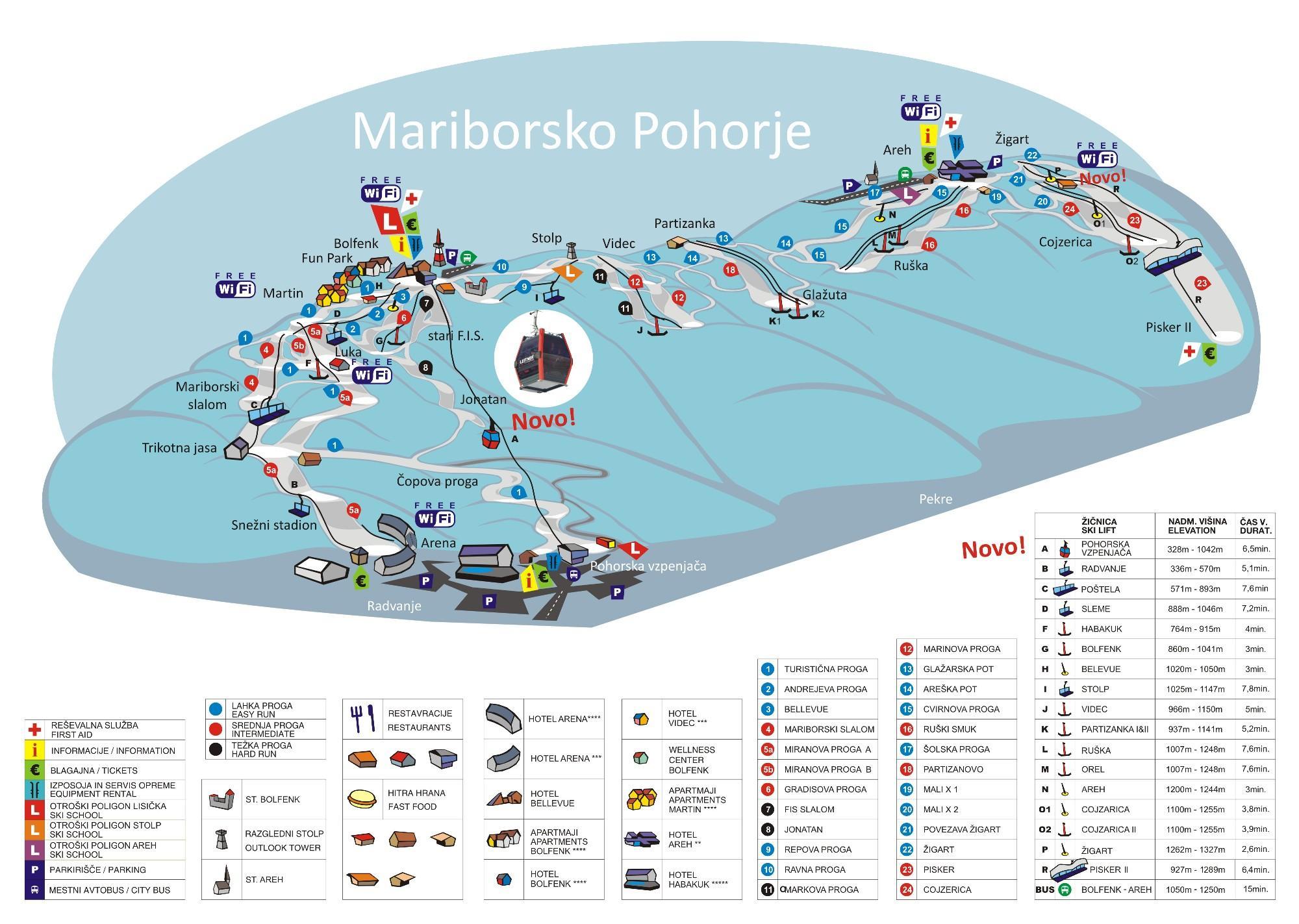mari_map2