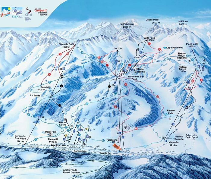 skiareaaprica2010_700