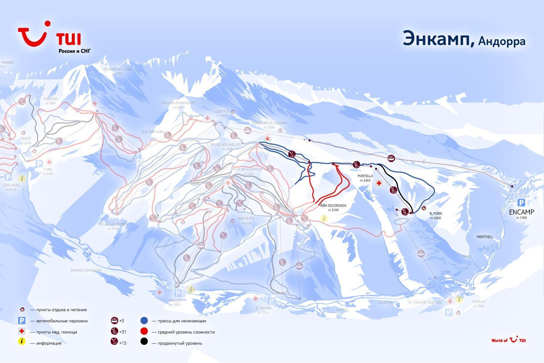 Enkamp_map