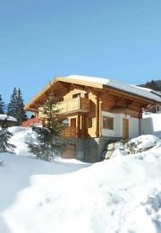 горнолыжный курорт Анзер