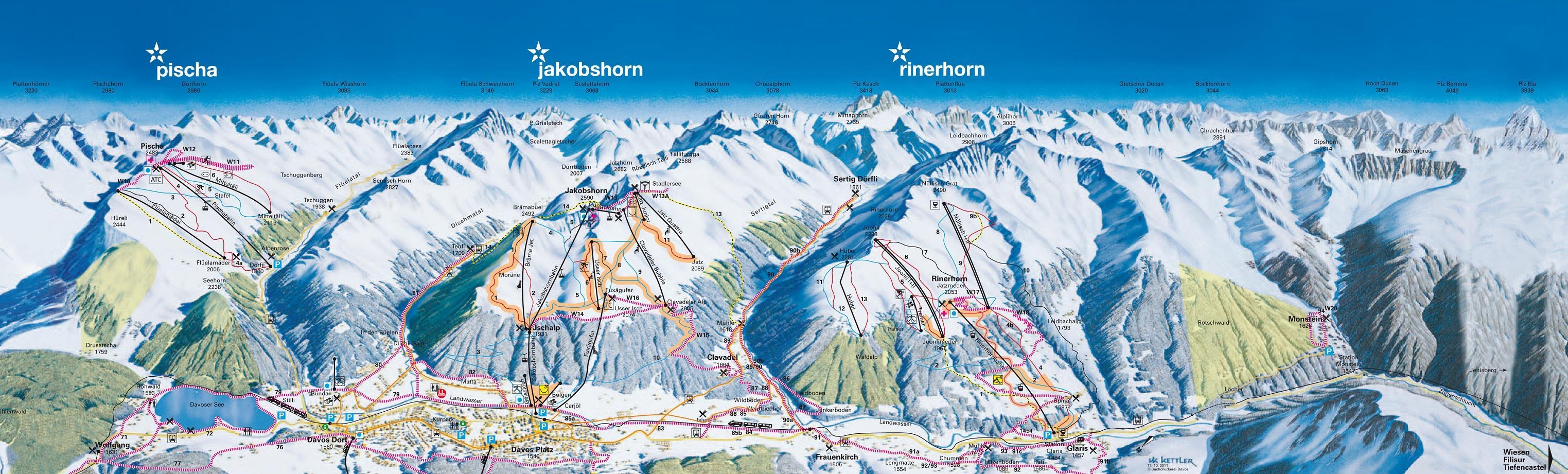 davos_ski_map
