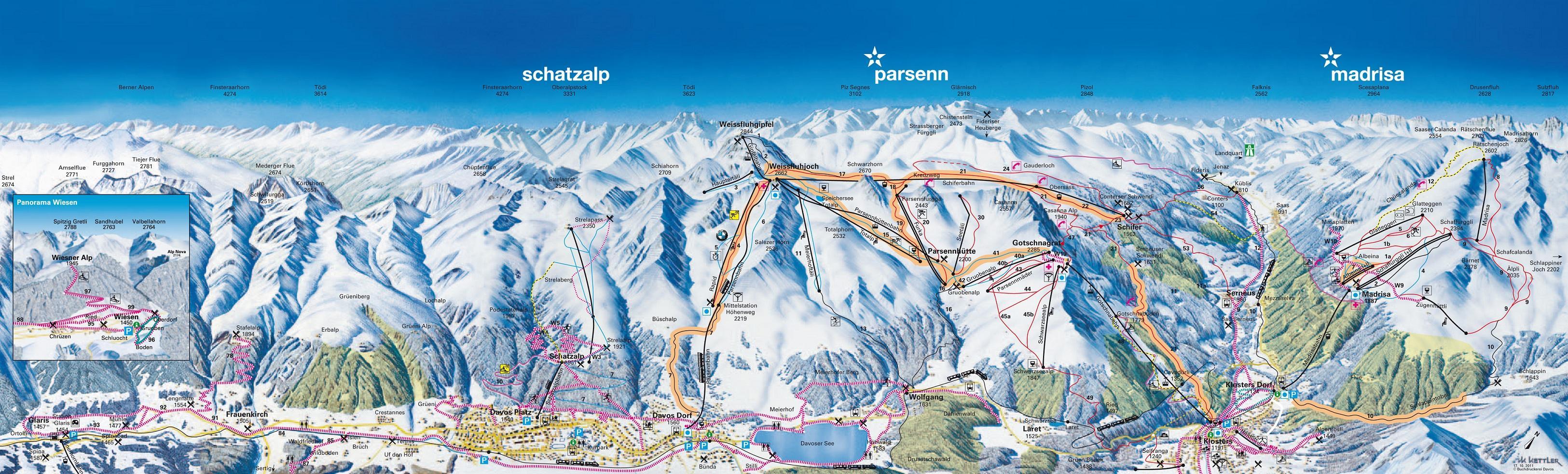 klosters__madrisa_ski_map