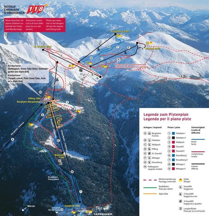 map-runs-lifts-skiarea