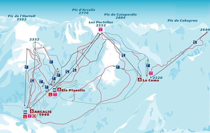 mountain_skiing_Andorra_ordino_1