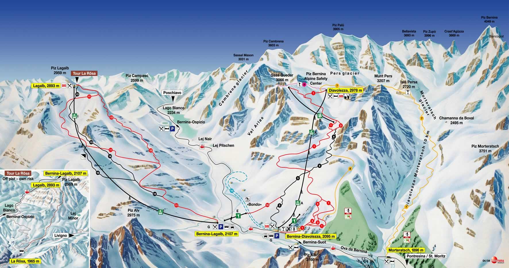 st_moritz_pontresenia_ski_area_trail_map