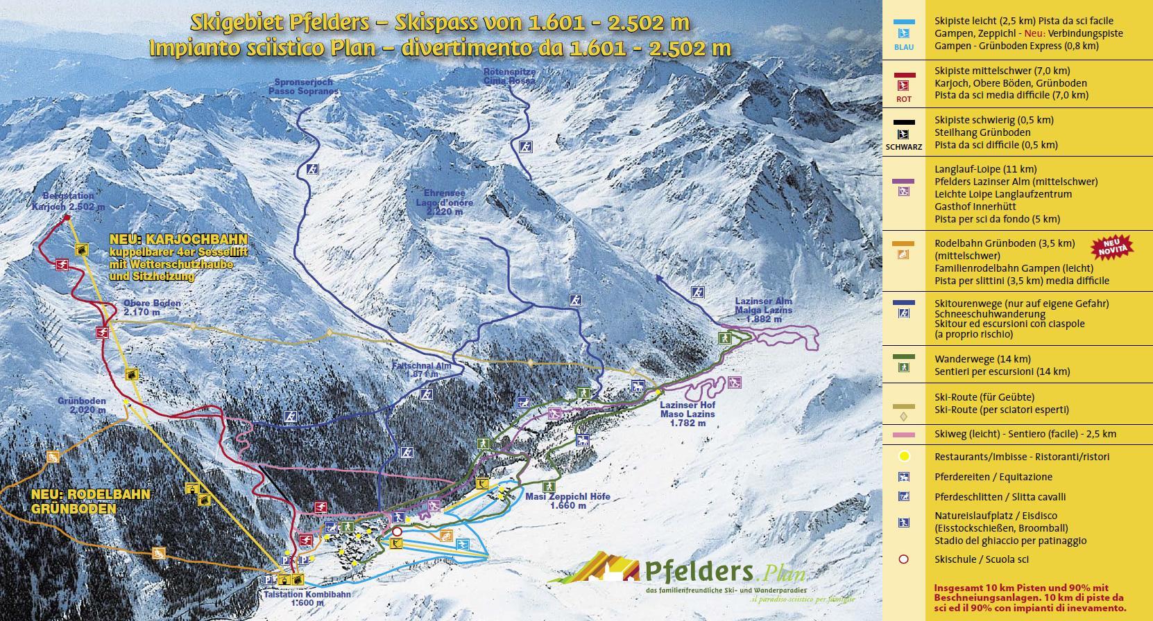 11-pfelders-pistenplan
