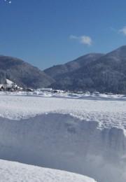 горнолыжный курорт Райт-им-Винкль