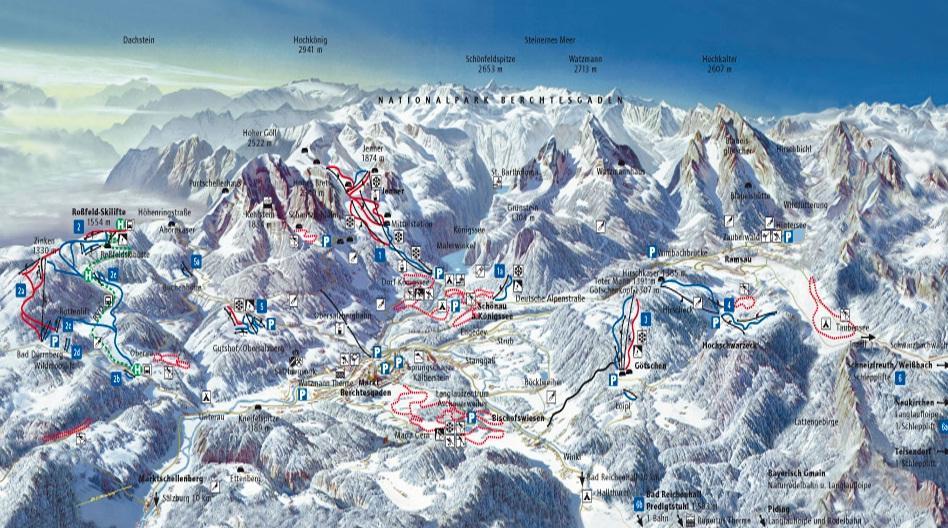 berchtesgaden_map