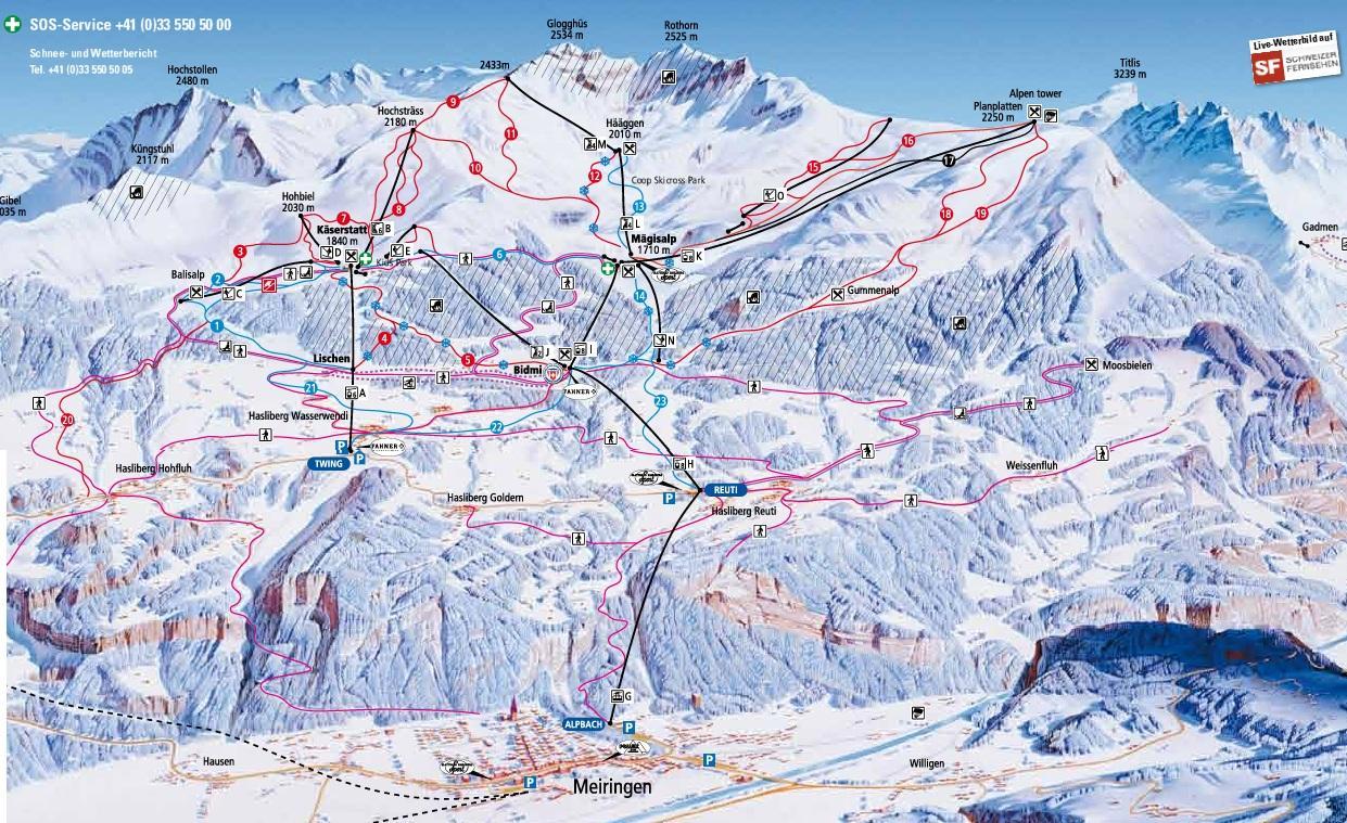 meiringen-hasliberg_ski_map