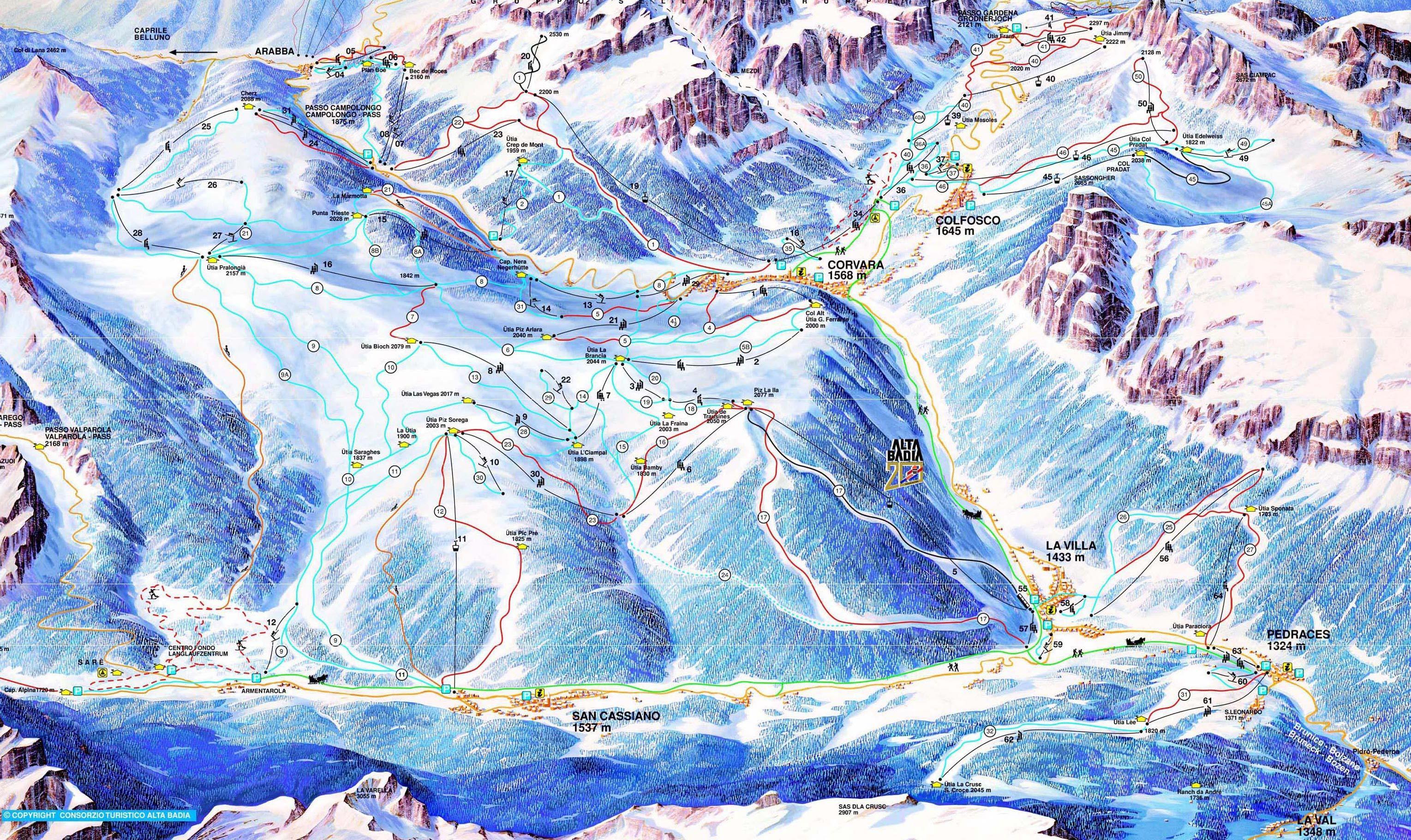 ski_map_alta_badia