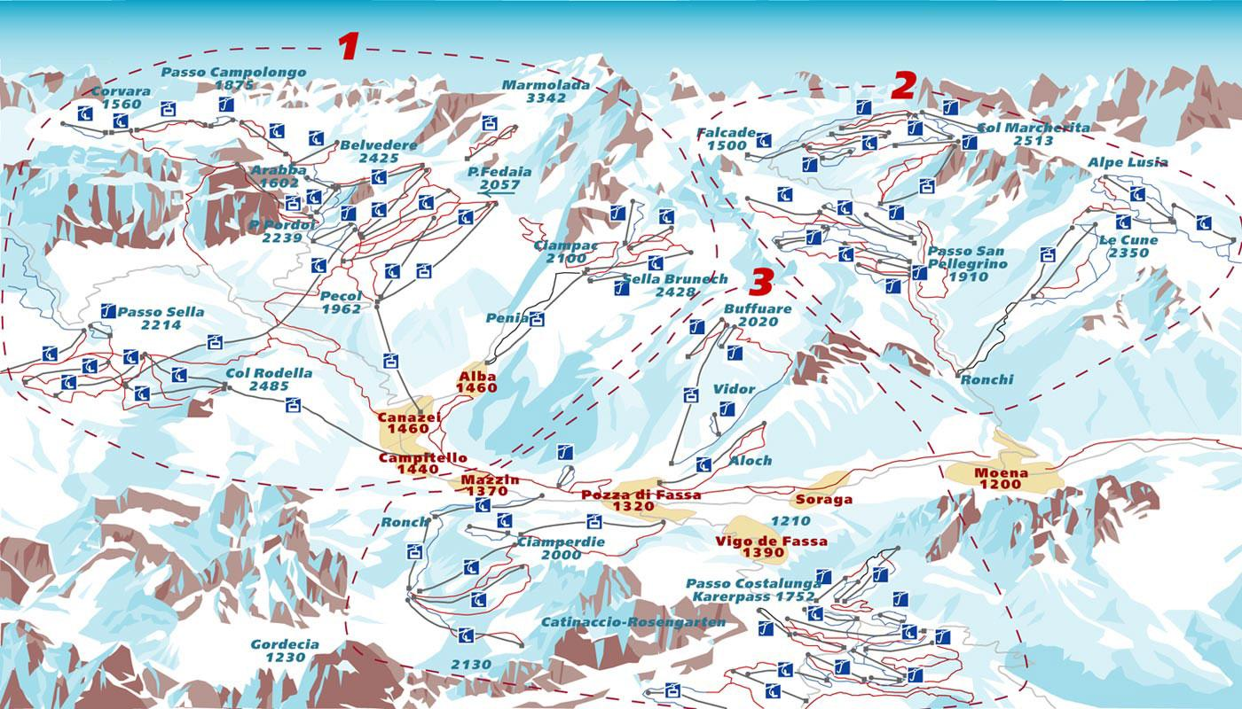 valdifassa_map_big