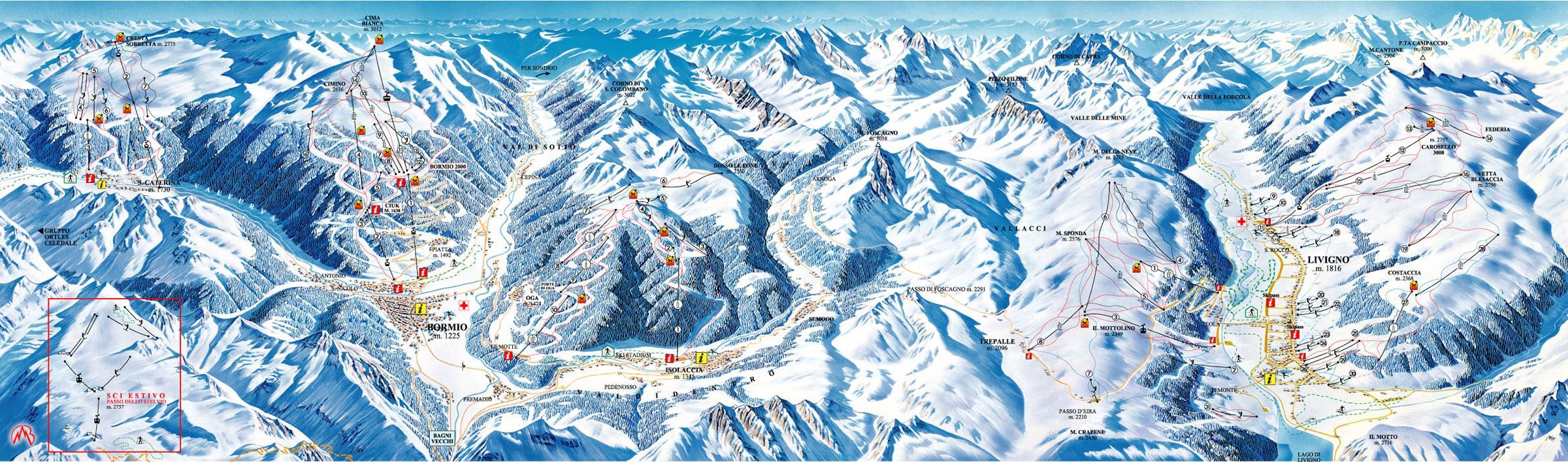 Alta-Valtellina-Piste-Map-Large