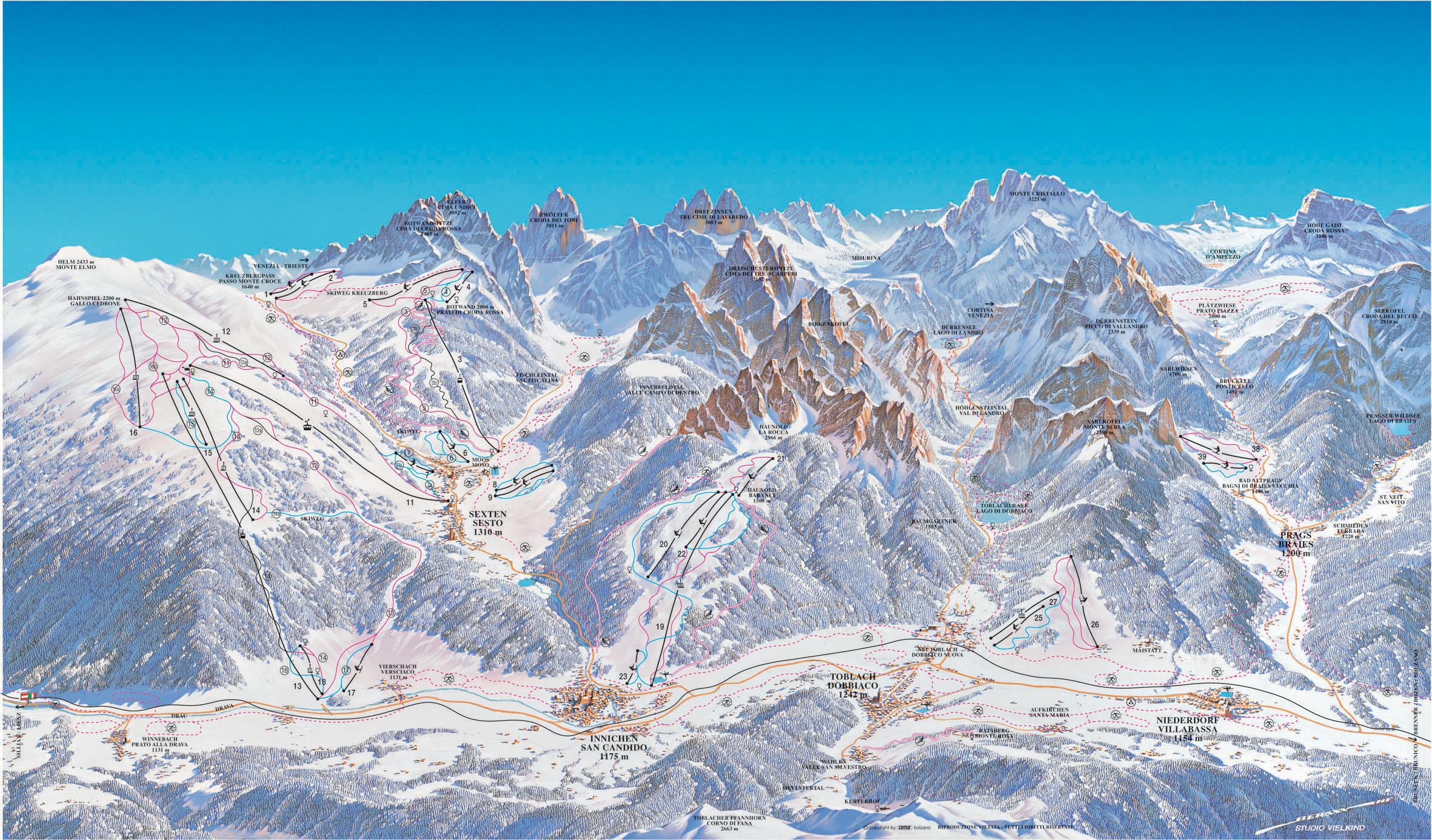 ski_map_alta_pusteria-hochpustertal