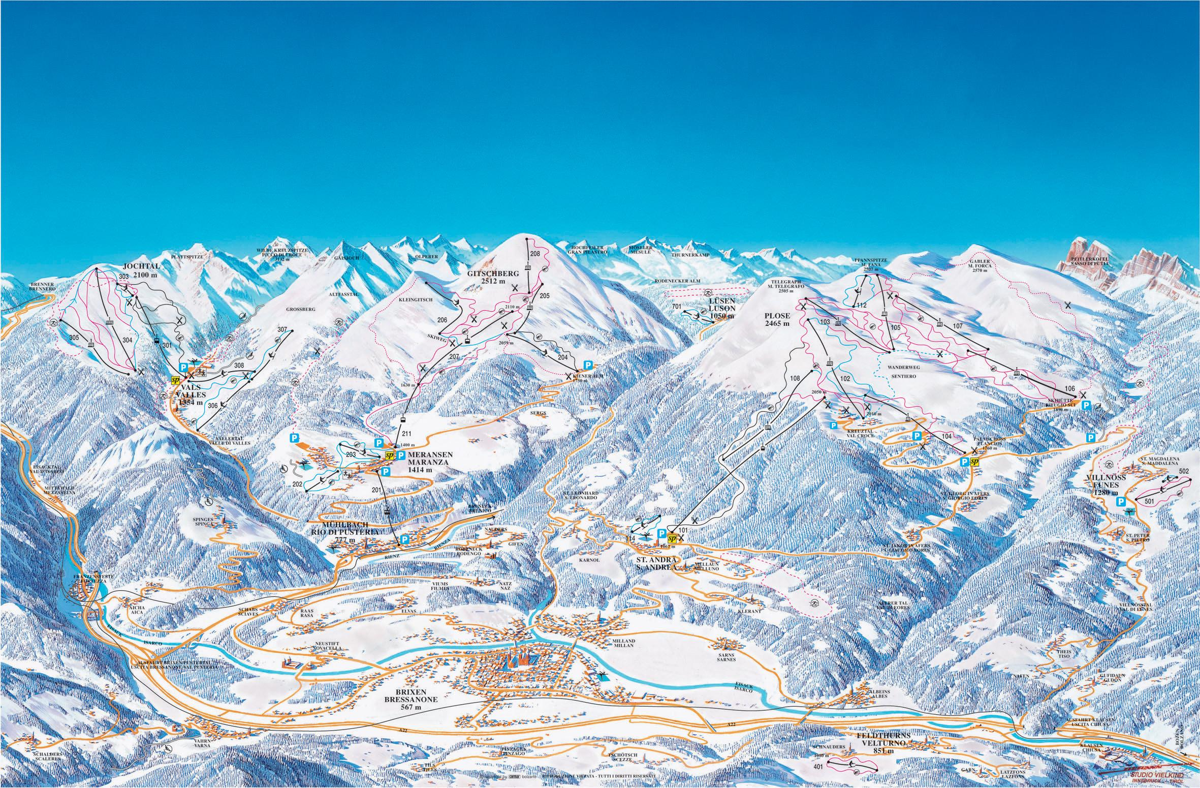 ski_map_valle_isarco