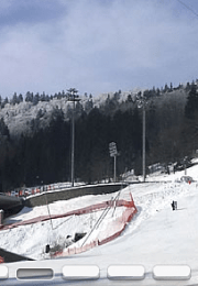 resort Liberec / Jested