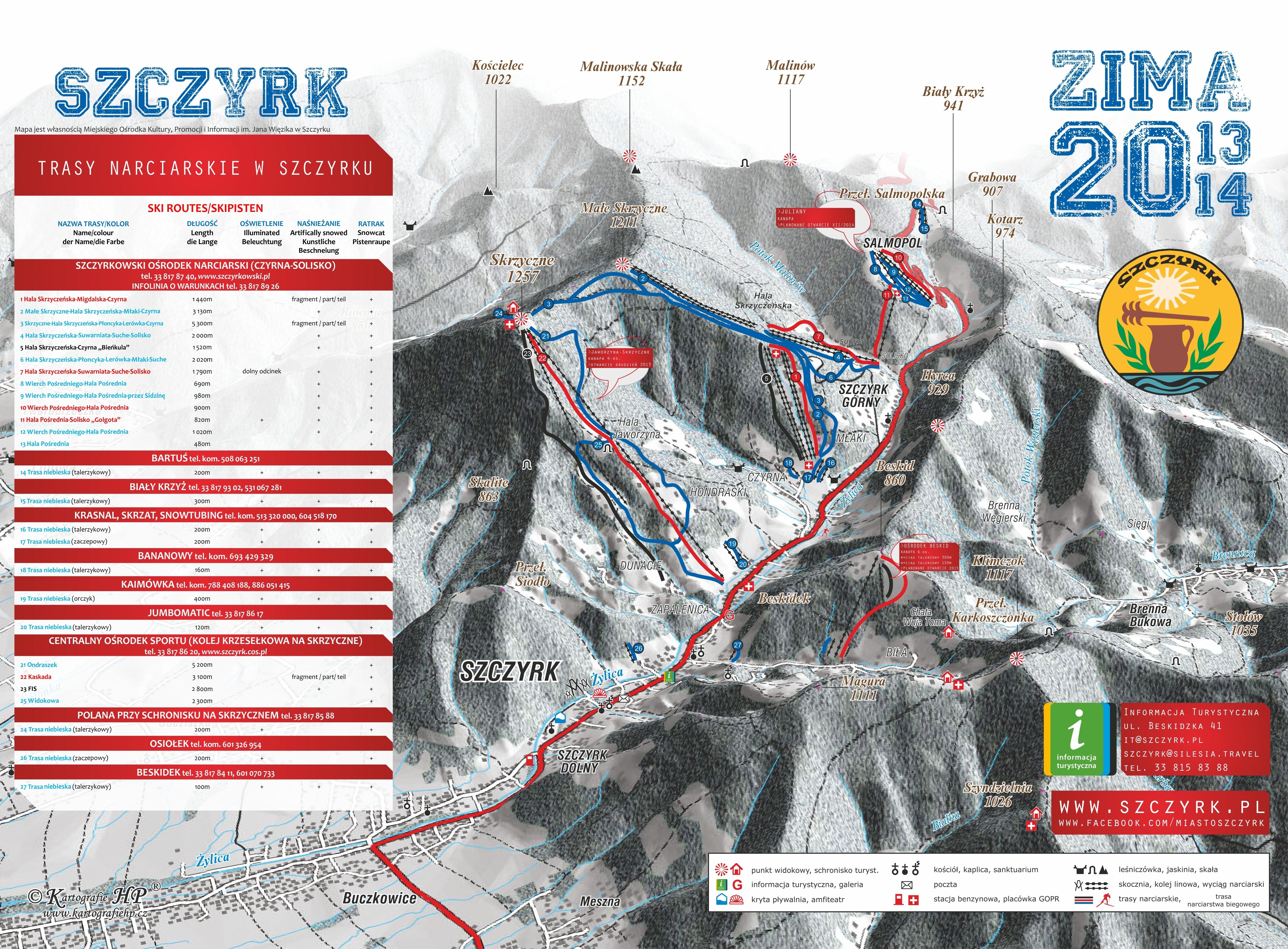 mapa zima 3D_2013_14_A3