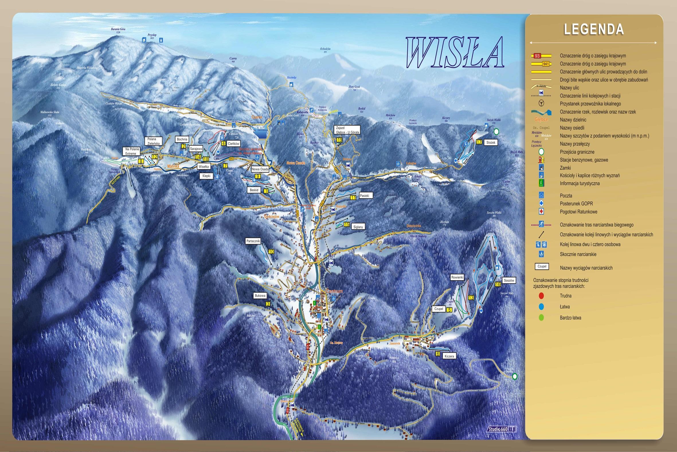 mapa_wyciagi