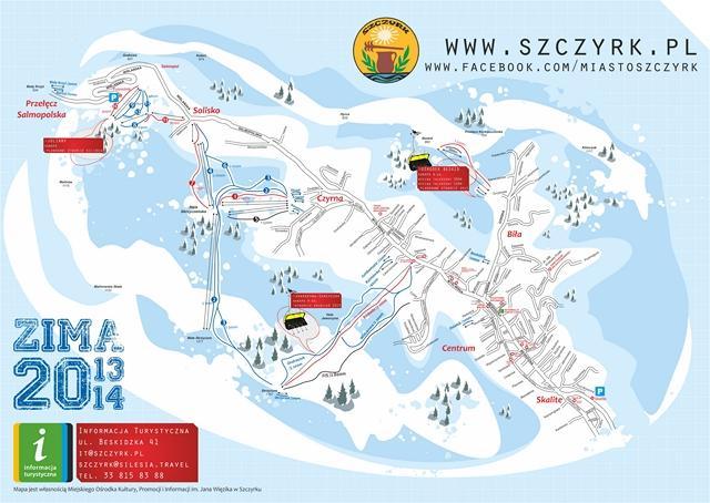 plan_miasta_A3