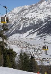 Livingo-Alta-Valtellina