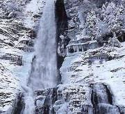 горнолыжный курорт Сикст-Фер-а-Шеваль
