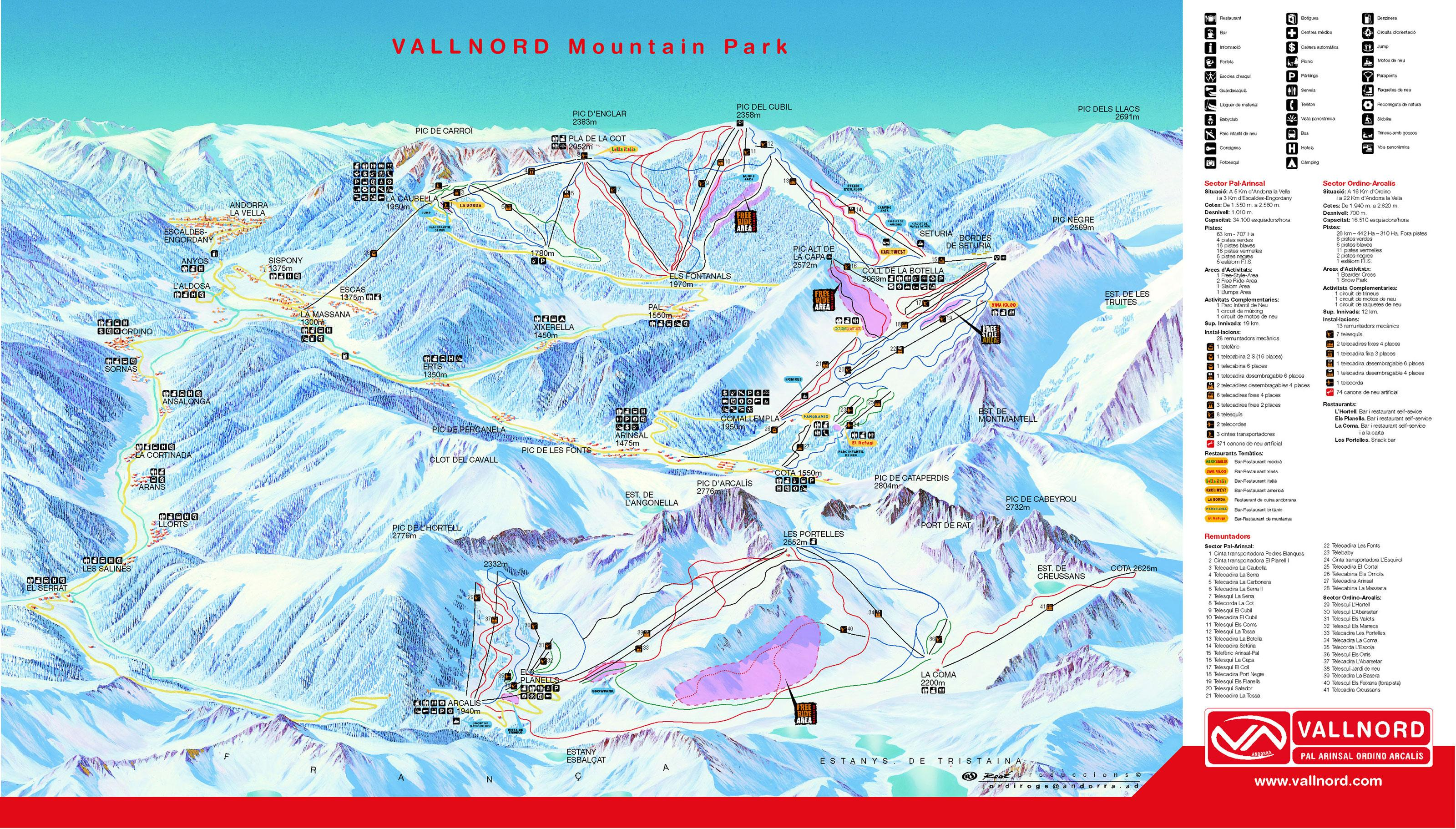 valnord_Map