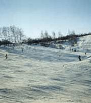 курорт Алпатьево