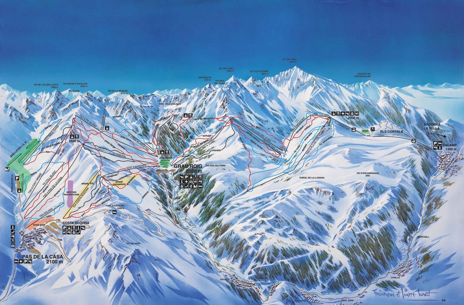 mountain_skiing_Andorra_Encamp_1