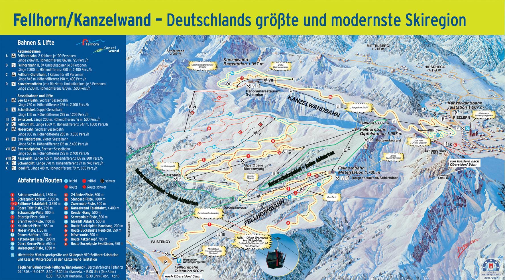1396_ski_map
