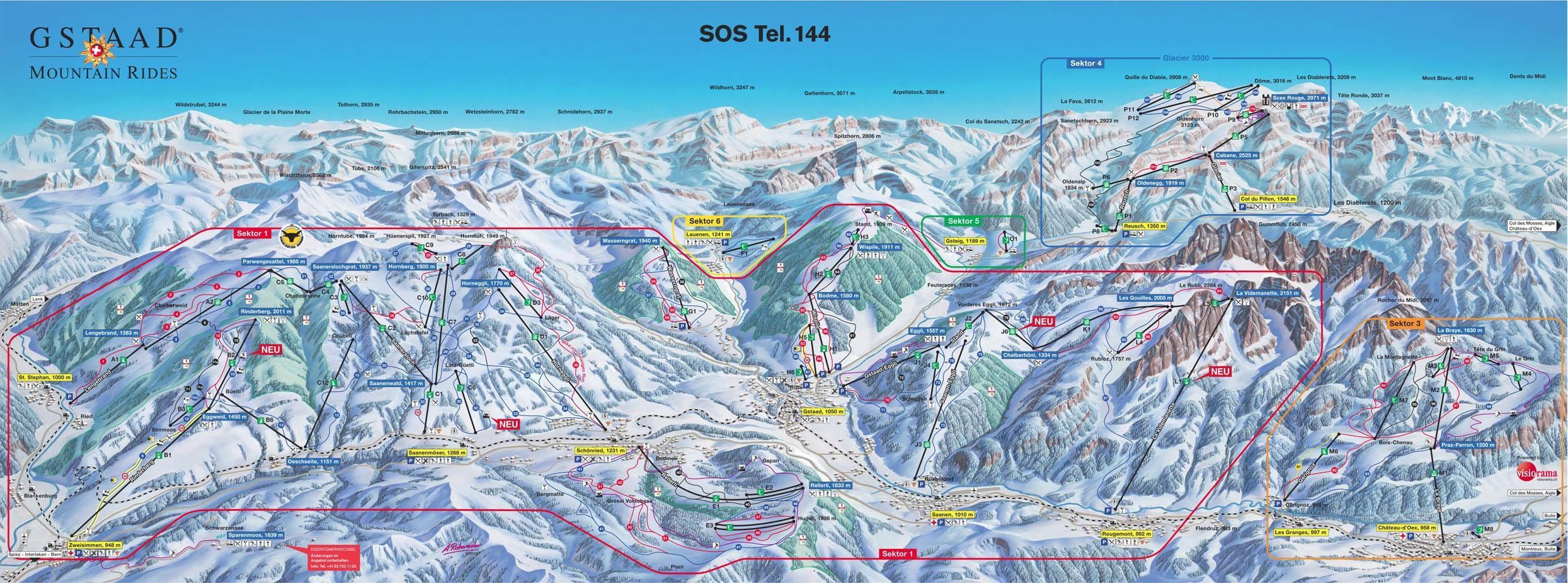 gstaad_map