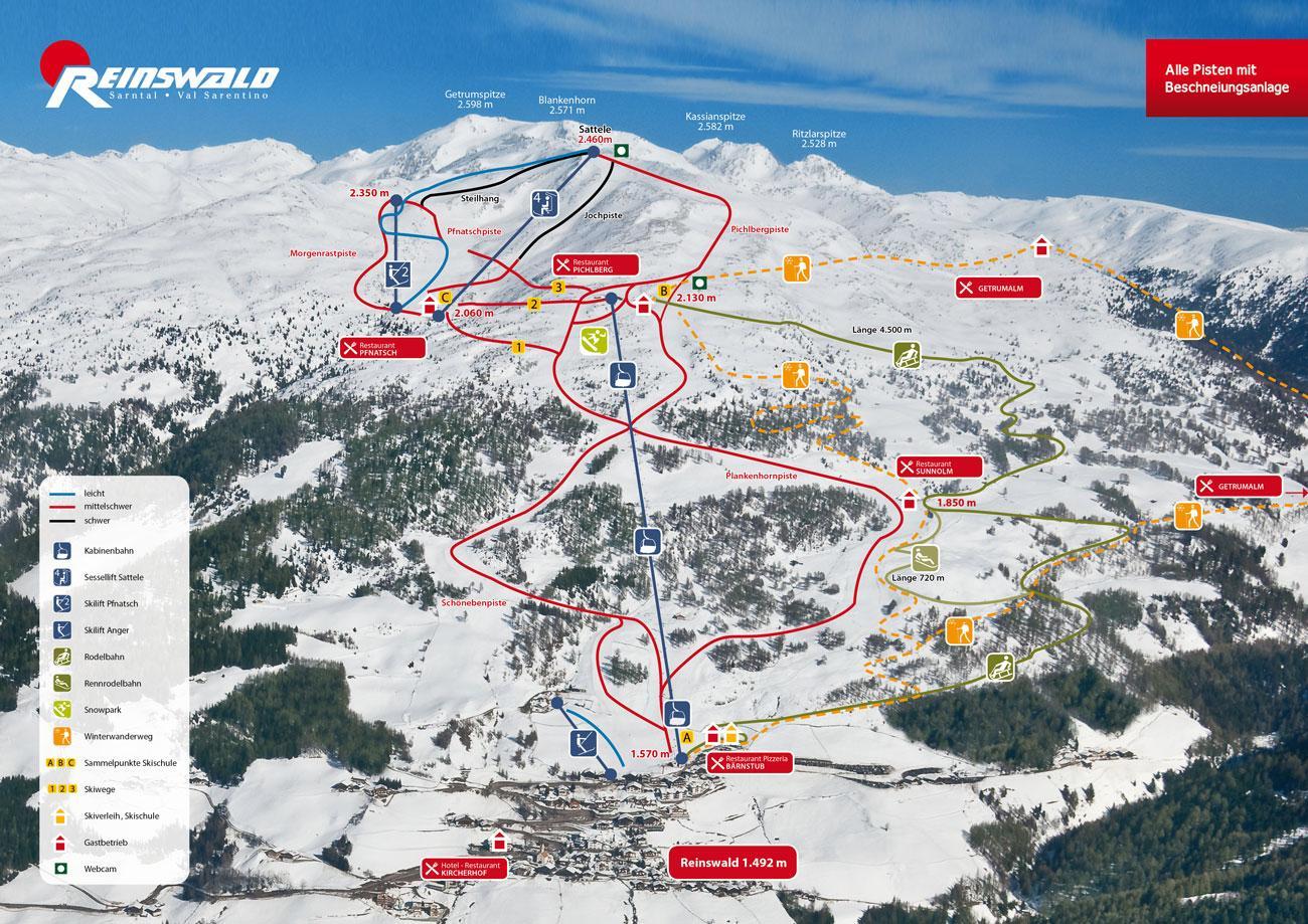 reinswaldpistenplan2012-13-de