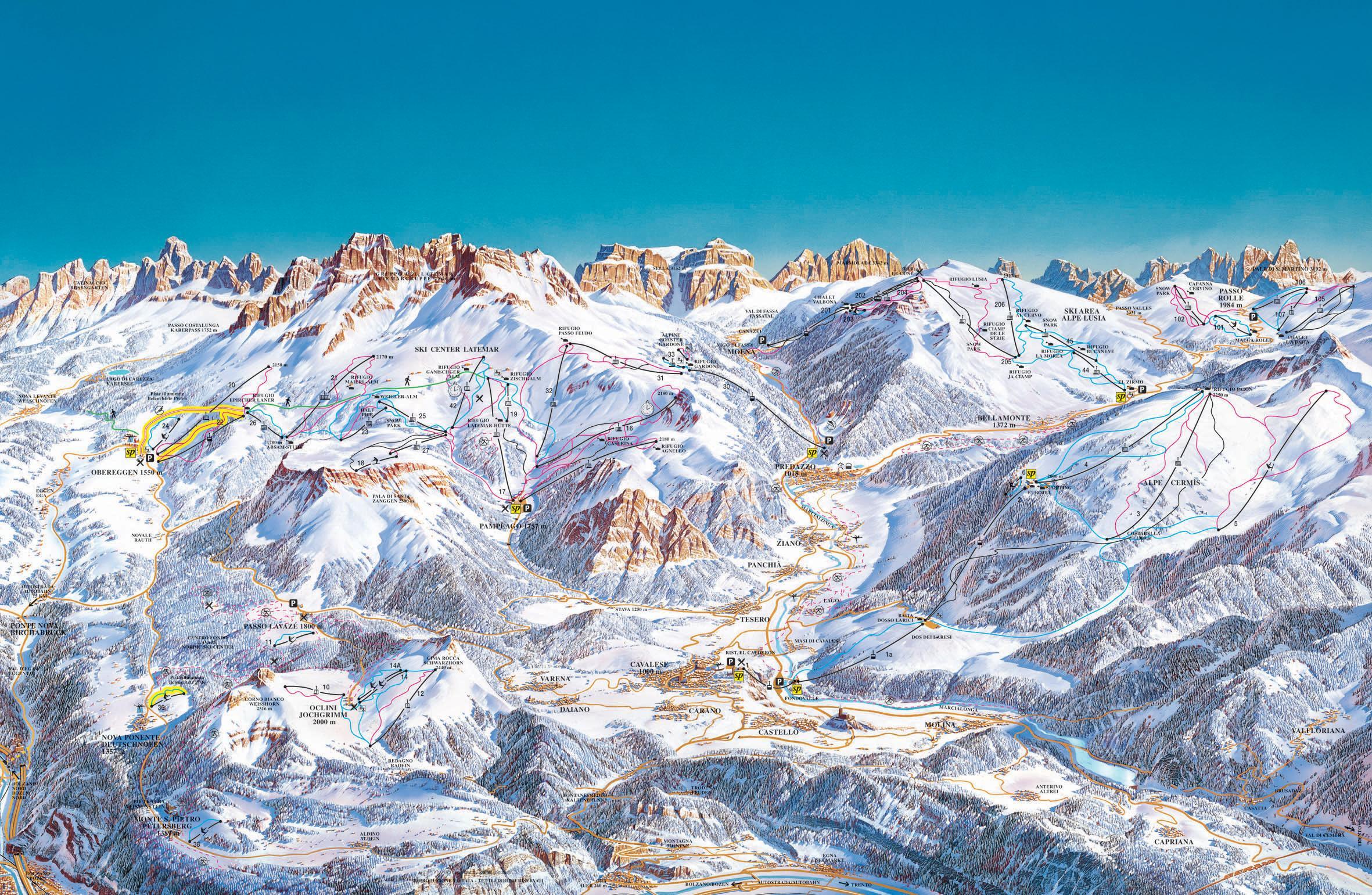 ski_map_val_di_fiemme-obereggen