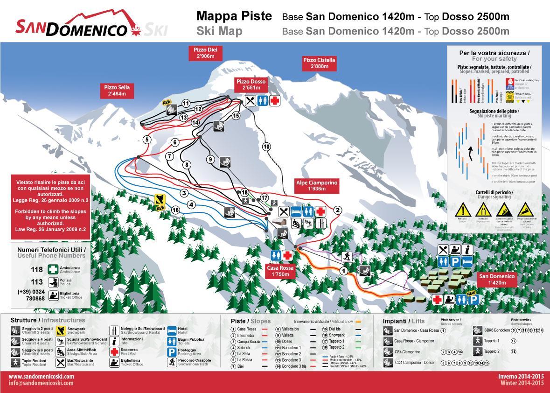San_Domenico_Ski-Mappa_piste-2014